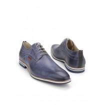mc gregor schoenen