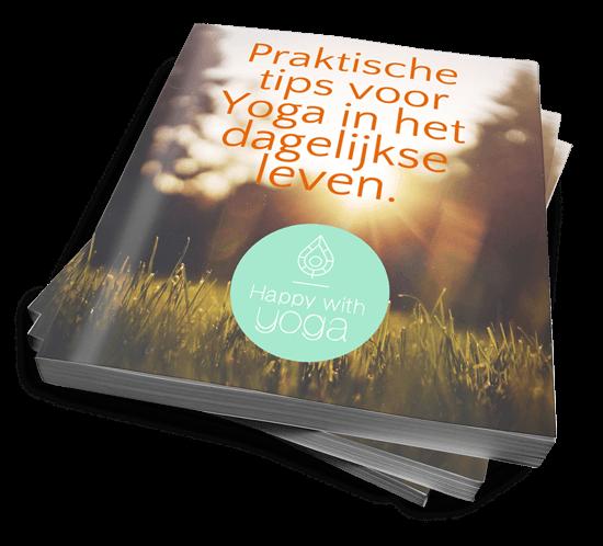 Mindfulness in Nijmegen